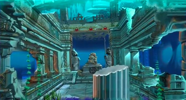 atlantis-header
